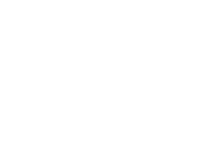 optiview grey TRANS